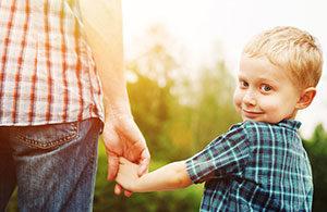 Solutions Parents - Stéphanie Faugère - Soutien parental